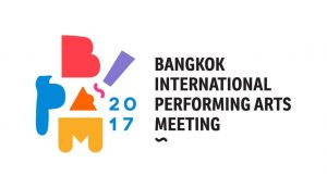 Catch up Kuang Qi's international premiere at Bangkok International Performing Arts Meeting, Nov. 15 to 17